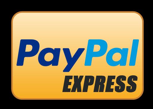 Paypal Kundenhotline Kostenlos